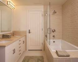 european bathroom design ideas fresh small bathroom design awards 5413