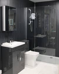 on suite bathrooms wave bay suite bathroom supercentre falkirk