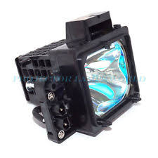 projector replacement lamp ebay
