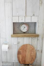 Renovating Bathroom Renovating A Bathroom Finest Renovating Bathroom U Babylonia Home