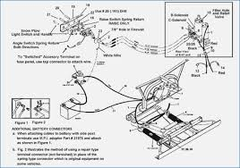 meyer snow plow replacement lights meyers snow plow wiring diagram crayonbox co