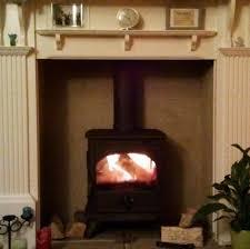 stoves wood burning u0026 multi fuel u2013 supply u0026 installation u2013 leeds