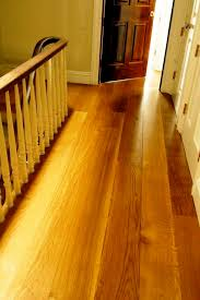 16 best quarter rift sawn wood floors hull forest products