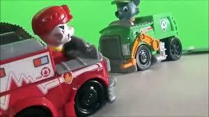 paw patrol cartoni animati italiano paw patrol italiano