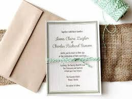 free rustic wedding invitation templates free printable wedding invitations to stylecaster