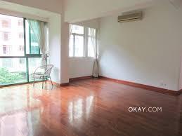 Okay Merry Merry Garden Property For Rent Okay Id 55238