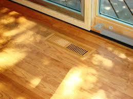 Laminate Flooring In Kitchens Waterproofing Solve The Flooding And Leaking Basement With The Easy Methods Of