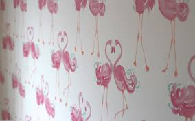 decorating the children u0027s bedrooms with laura ashley jess soothill
