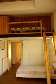 mezzanine chambre adulte mezzanine chambre adulte
