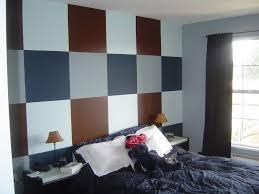 Rug Painting Ideas Bedroom Attractive Bedroom Painting Ideas Bedroom Bedroom Paint