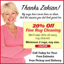 Area Rug Cleaning Philadelphia Rug Cleaning Philadelphia Philadelphia Pa Zakian Rugs 215