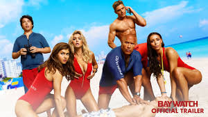 baywatch 2017 hindi dubbed hd movie download 800mb