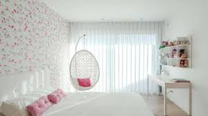 bedroom hanging chair hammock chair bedroom hanging bedroom cane hanging chair hanging