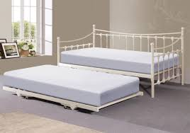 Full Size Trundle Bed Ikea Bed Noticeable Daybed Trundle Bed Plans Graceful Daybed With Pop