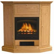 Electric Fireplaces Amazon by Stonegate Corner Storage Mantle Electric Fireplace Amazon Com
