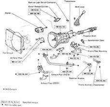 baojun 560 luxury 1 8l manual suv autozone pinterest manual