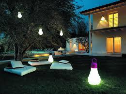 9 best outdoor lighting images on pinterest outdoor lighting