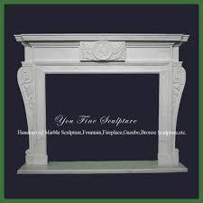 limestone fireplace mantel limestone fireplace mantel supplieranufacturers at alibaba com