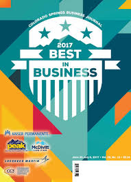 westside lexus general manager colorado springs business journal best in business june 30 2017