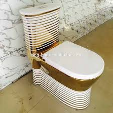 gold toilet for sale gold toilet for sale suppliers and