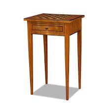Esszimmertisch Ausziehbar Kirschbaum Tisch Kirschbaum Stilmöbel Oder Antik Möbel Bei Stilwohnen De