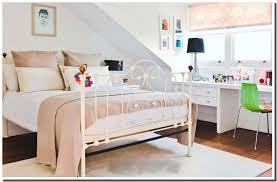 chambre moderne blanche chambre moderne rose pale design de maison