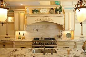 Kitchen Cabinets French Country Kitchen by Photos Get Moving Photo 5 Of 17 Pictures The Boston Globe