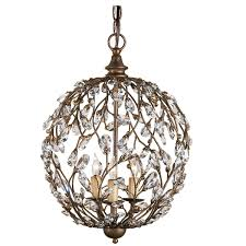 homeofficedecoration affordable shabby chic candle chandeliers