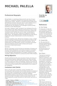 Intelligence Analyst Resume Examples by Business Development Director Resume Samples Visualcv Resume