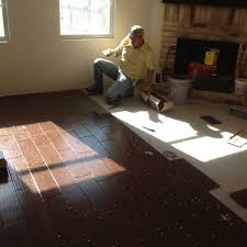 floor and decor norco decorating ideas