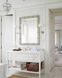 Target Mirrors Bathroom Lowes Mirror Cutting Framed Bathroom Mirrors Frameless Bathroom