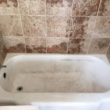 Bathtub Refinishing Portland Allen Co Of Portland 25 Reviews Contractors 3818 Se 151st