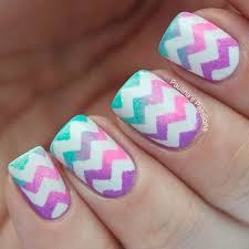 ombre nail design tumblr 16 best images about nails on pinterest ombre beats and design
