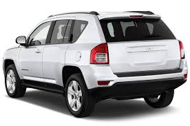 jeep compass 2017 roof 2016 jeep compass reviews and rating motor trend