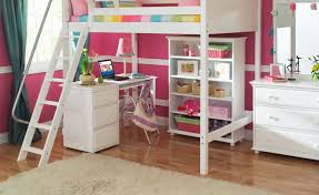 bunk bed full size bed interesting bunk beds design ideas for boys and girls