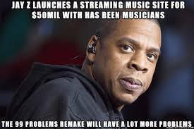 Jay Z 100 Problems Meme - search results for tag jay z