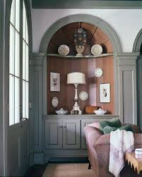 Olasky And Sinsteden A Timeless Classic Home By Cathy Kincaid