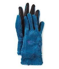 ugg mittens sale accessories cold weather accessories mittens gloves
