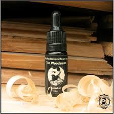 The Woodsman Company Reviews U2013 The Audacious Beard Co