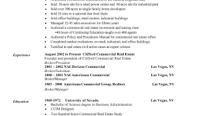 Real Estate Resume Templates Tips For Helping With Homework Nyu Mfa Creative Writing Personal