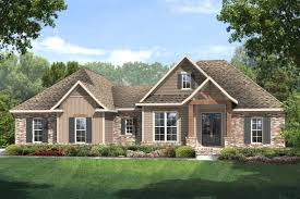 contemporary country house plans country home designs beautiful country home design contemporary