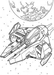 star wars ships coloring pages aaa star wars
