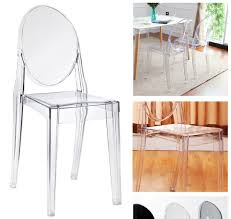 100 vintage dining room table vintage dining room chairs acrylic dining room chairs