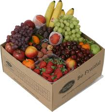 fruit gift fruit gift baskets fruit available for nationwide london