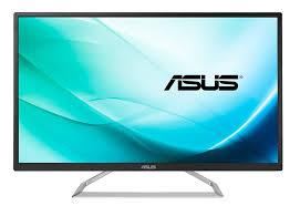 best black friday deals for 32 inch monitors amazon com asus va va325h 31 5 inch screen led lit monitor