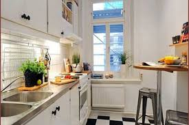 kitchen decor ideas themes small kitchen decorating ideas photos home design ideas themes