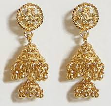 gold chandelier earrings gold drop earrings dangle chandelier in for brilliant house ideas