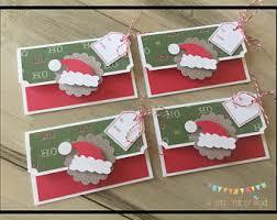 gift card holder etsy