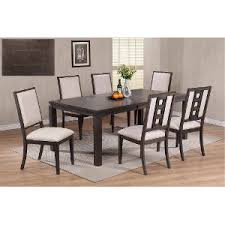 contemporary dining room set dining table sets for sale near you rc willey furniture store