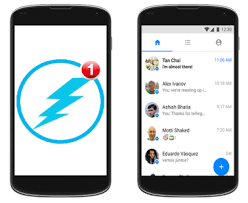 fb massanger apk messenger lite messenger apk version 3 0 0